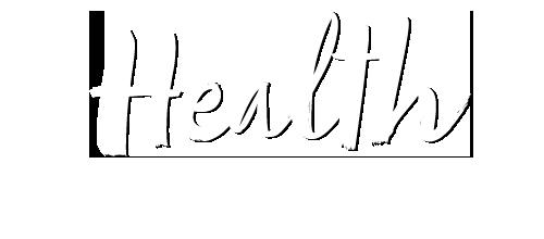 health title
